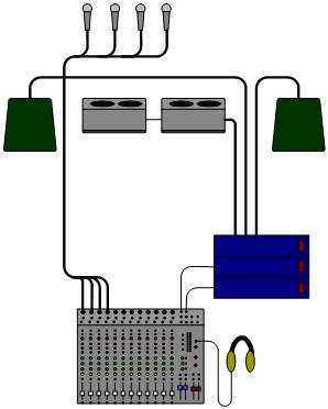 sound reinforcement handbook pdf